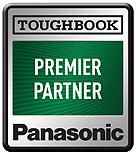 UtopiX Premier Partner Panasonic
