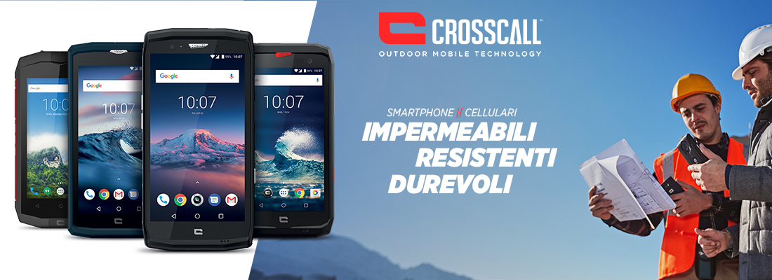 CrossCall-UtopiXRuggedNews