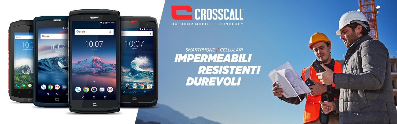 CrossCall-UtopiXRugged